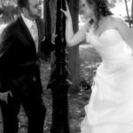 mariage-aurore-benjamin-176