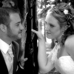 mariage-aurore-benjamin-180