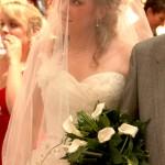 suite-mariage-aurore-te-benjamin-064