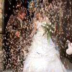 suite-mariage-aurore-te-benjamin-183